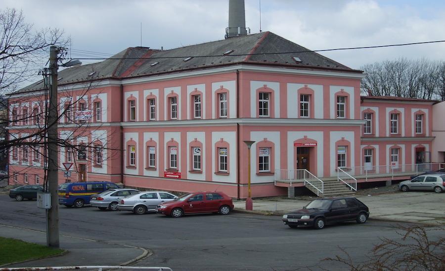 1-Oprava-historické-fasády-1, Bruntál