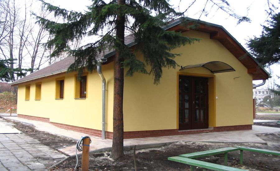 10-Rekonstrukce-společenského-klubu-pro-seniory-1, Ostrava