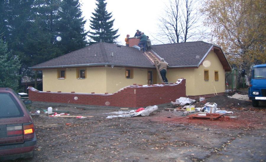 10-Rekonstrukce-společenského-klubu-pro-seniory-3, Ostrava