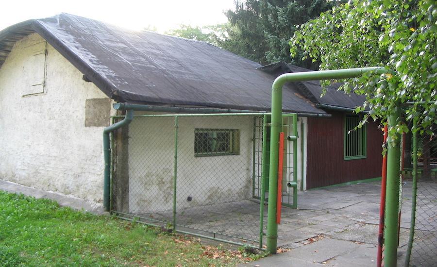 10-Rekonstrukce-společenského-klubu-pro-seniory-4, Ostrava