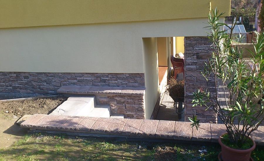 12-Rekonstrukce-domu-2, Petřkovice