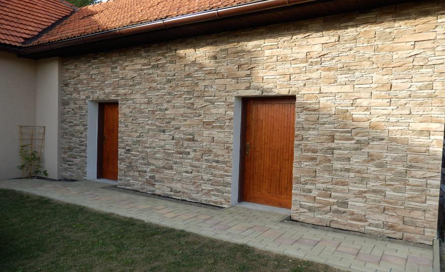 17-Obložení-kamenným-obkladem-1, Bartošovice, Nový Jičín