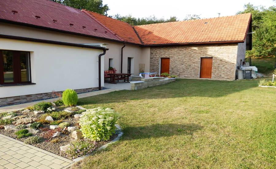 17-Obložení-kamenným-obkladem-2, Bartošovice, Nový Jičín