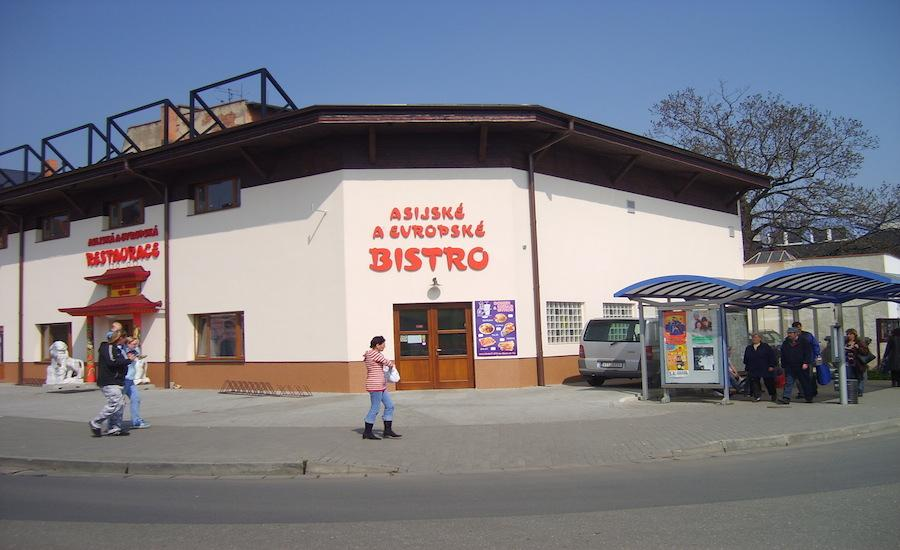 2-Rekonstrukce-restaurace-s-bowlingem-1, Krnov
