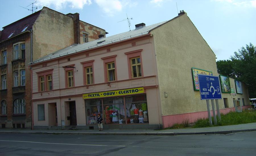 2-Rekonstrukce-restaurace-s-bowlingem-4, Krnov