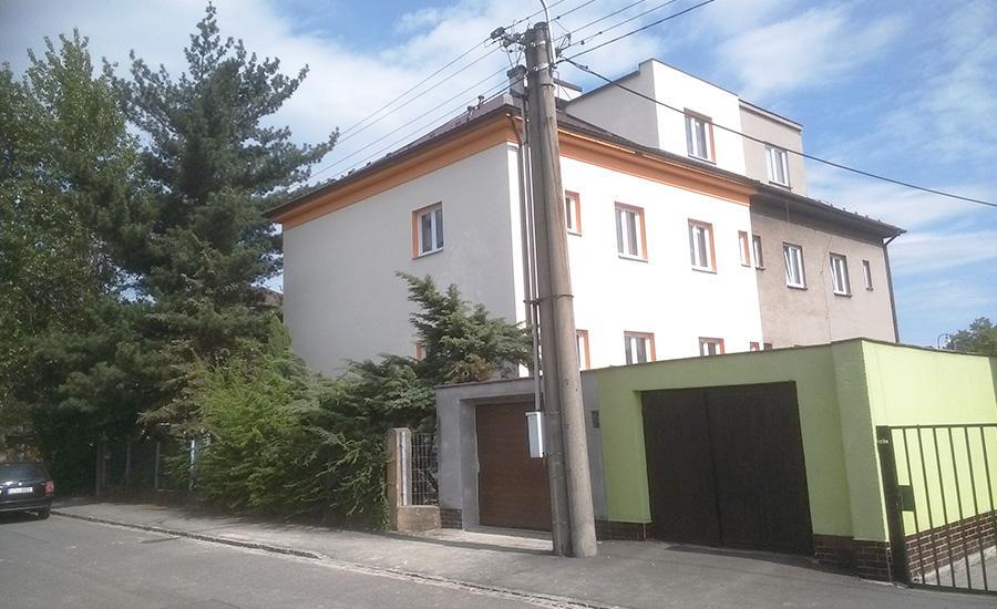 20-Zateplení---Zelená-úsporám-1, Ostrava-Zábřeh