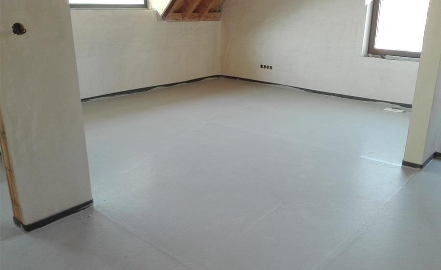 34-Podlaha-z-litého-betonu-1, Klimkovice