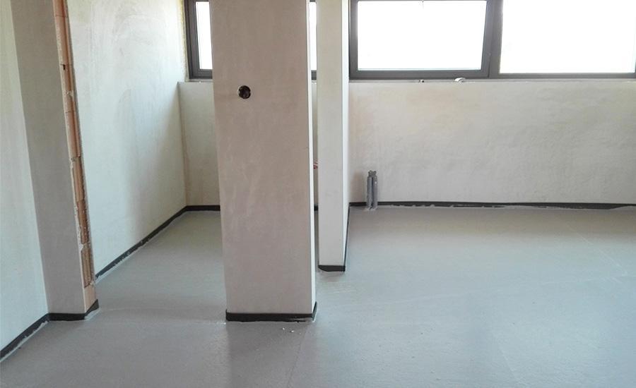 34-Podlaha-z-litého-betonu-2, Klimkovice
