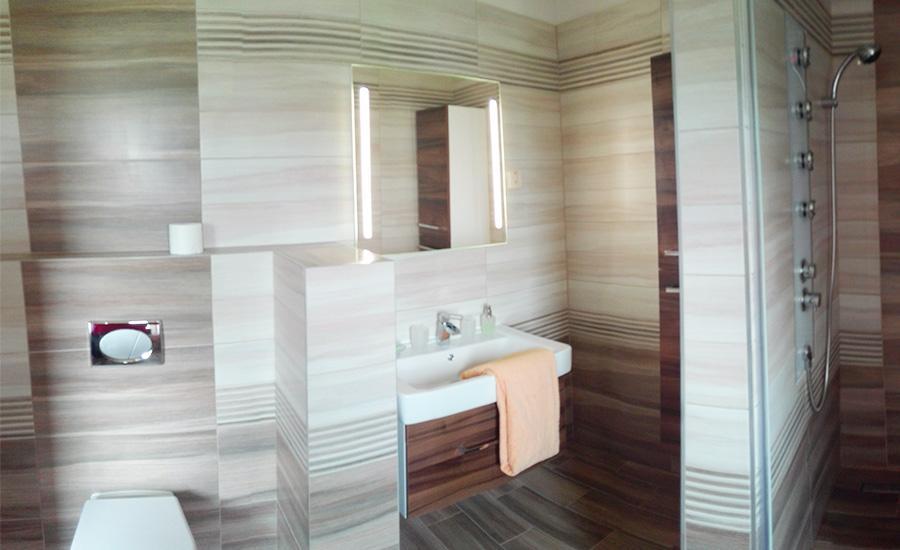 37-Obklad-koupelny-1, Frýdek-Místek