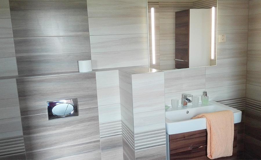 37-Obklad-koupelny-2, Frýdek-Místek