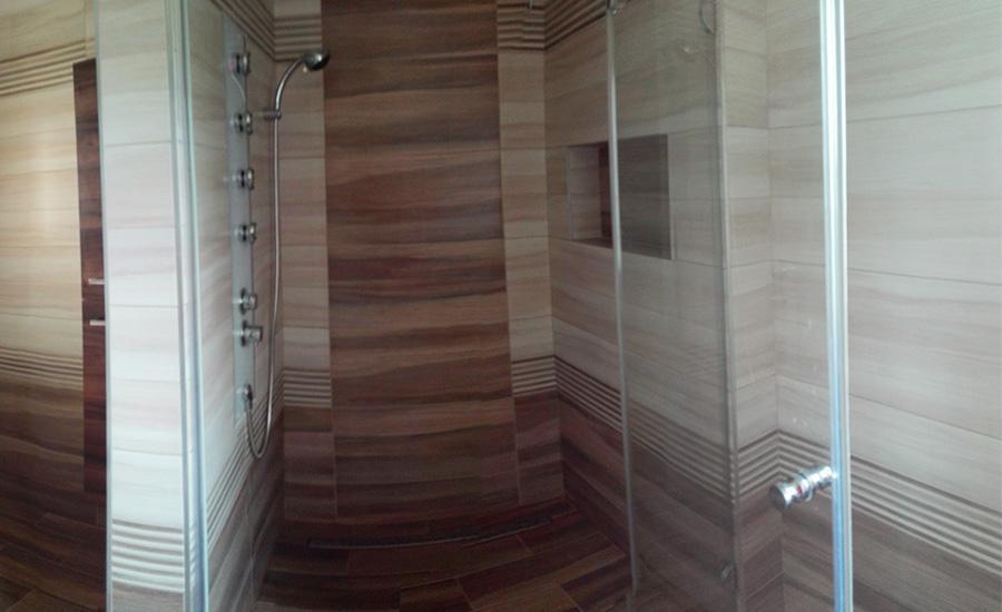 37-Obklad-koupelny-3, Frýdek-Místek