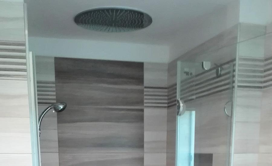 37-Obklad-koupelny-4, Frýdek-Místek
