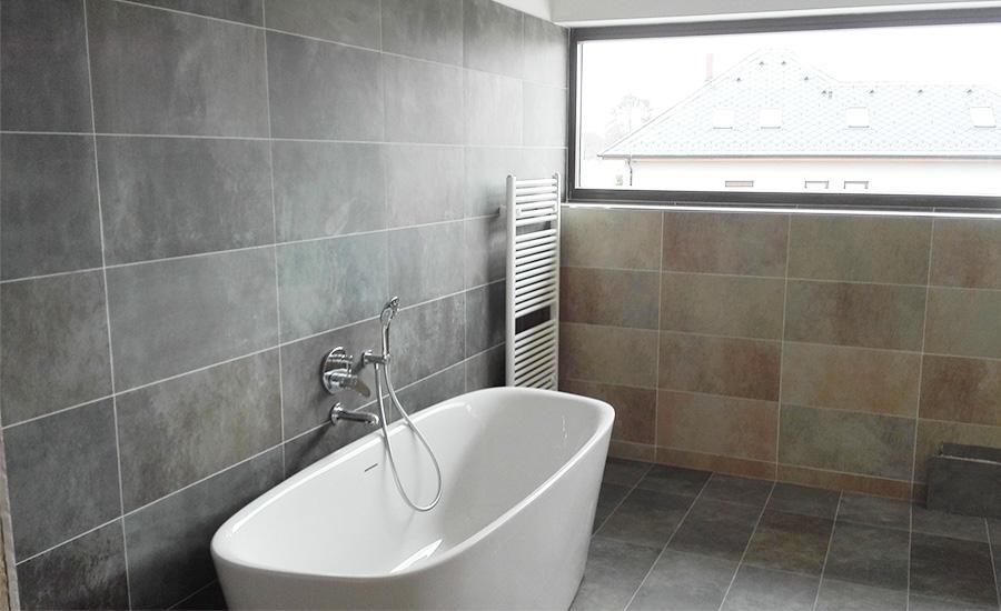 38-Obklad-koupelny-1, Klimkovice