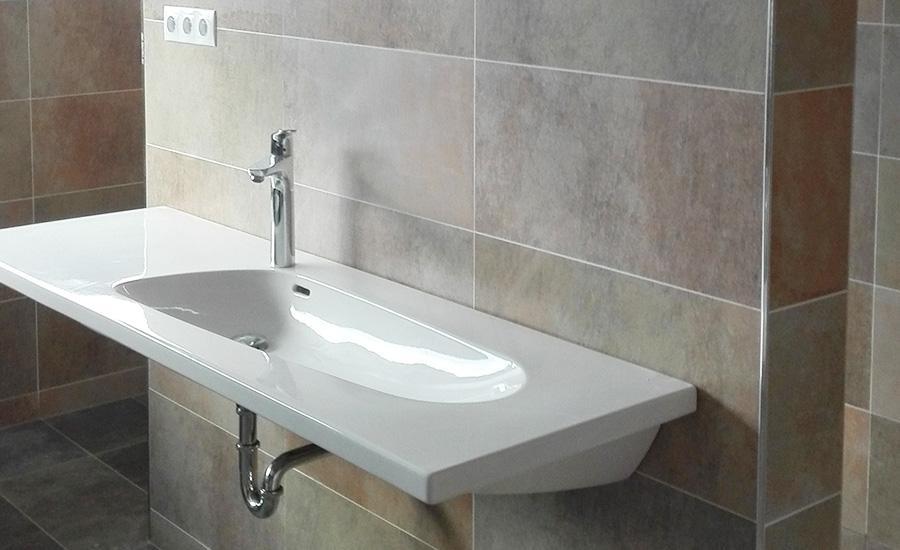 38-Obklad-koupelny-2, Klimkovice