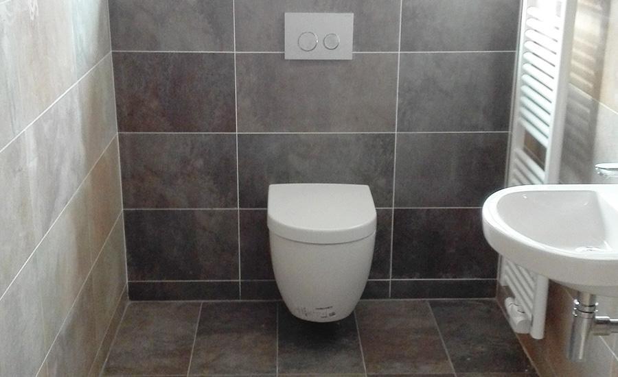 38-Obklad-koupelny-3, Klimkovice