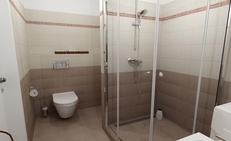 39-Rekonstrukce-koupelny-1, Ostrava-Zábřeh