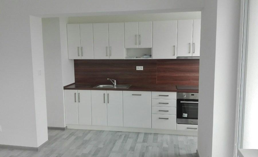 42-Obklad-kuchyně-1, Nový Jičín