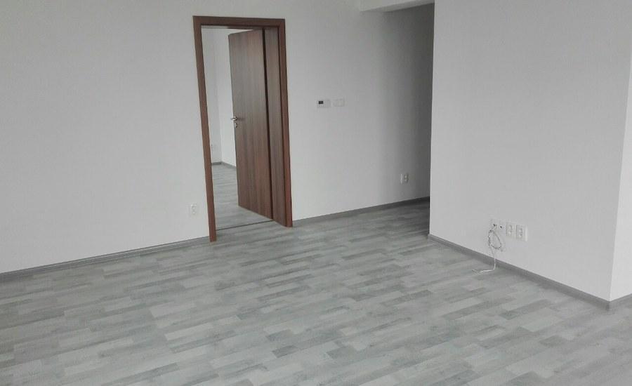 44-Plovouci-podlaha-1, Nový Jičín