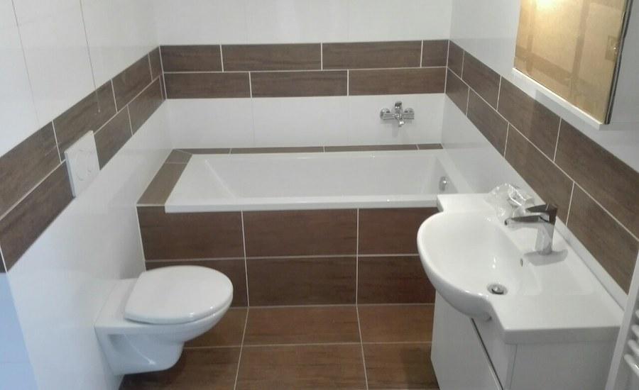 45-Obklady-koupelna-2, Nový Jičín