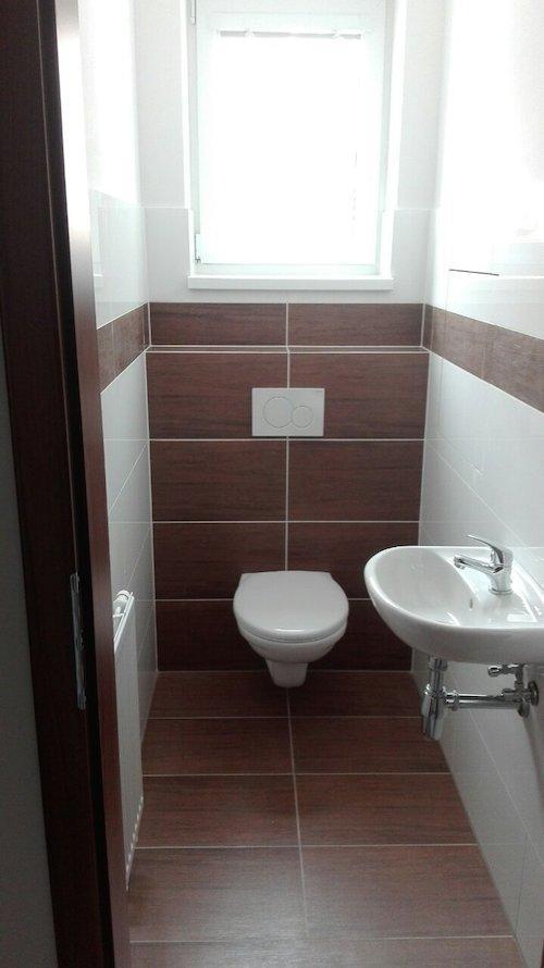 45-Obklady-koupelna-3, Nový Jičín
