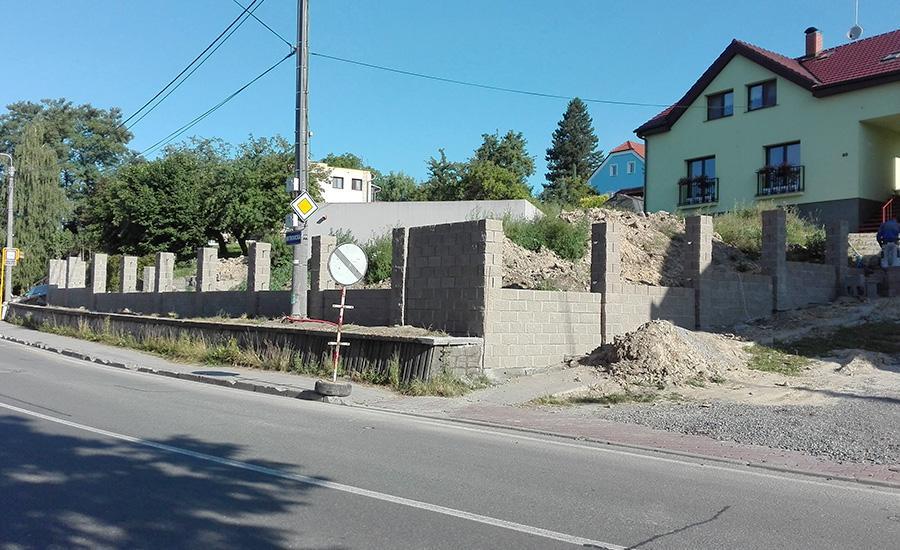 47-Plot-z-Face-bloku-1, Ostrava-Stará Bělá