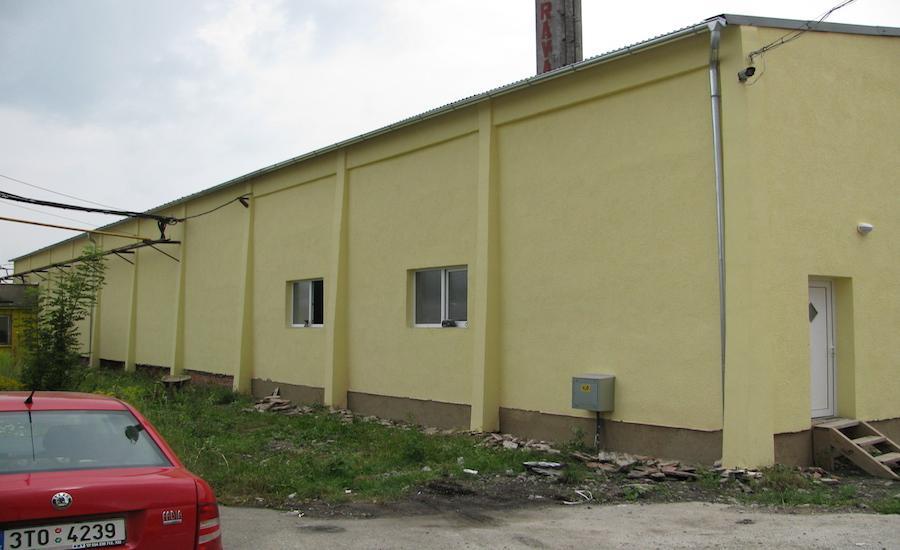 8-Rekonstrukce-velkoskladu-2, Ostrava