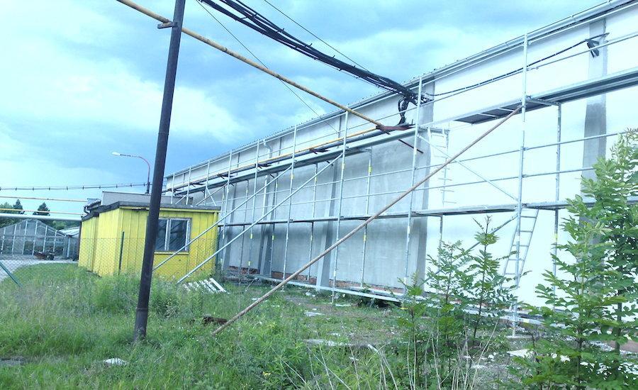 8-Rekonstrukce-velkoskladu-3, Ostrava