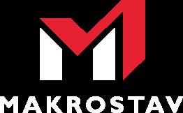 Makrostav